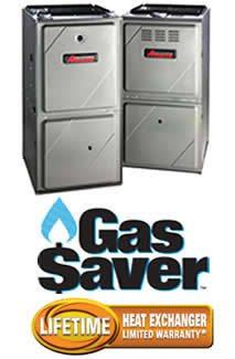 Gas Furnace Seattle Washington